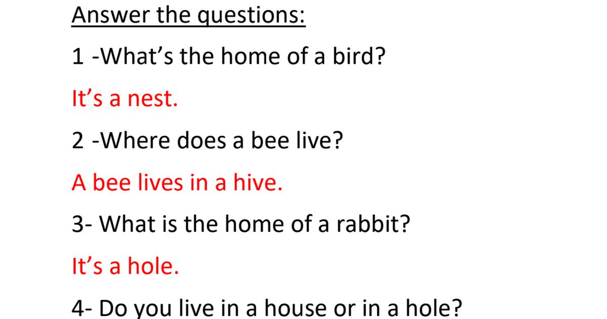 ورقة عمل الوحدة 8 مع الإجابات اللغة الإنجليزية للصف الثالث الفصل الثالث