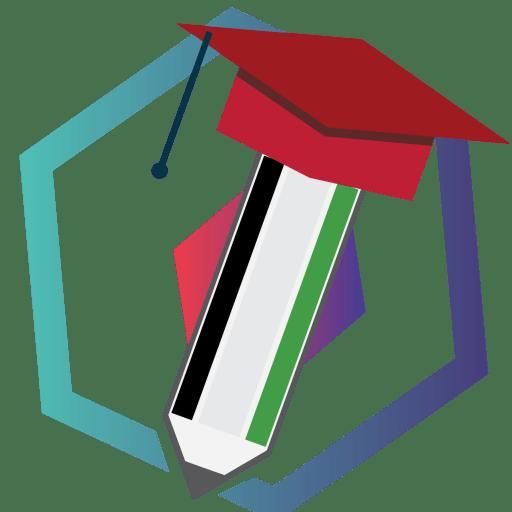 مراجعة تربية اسلامية للصف التاسع الفصل الثالث 2017-2018